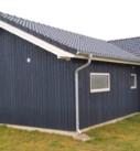 Скандинавские дома